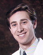 Adam C. Sobel, MD