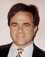 Gerard V. Vernose, MD