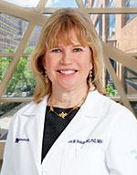 Elina M. Toskala, MD,PhD
