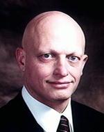 Edward J. Filippone, MD