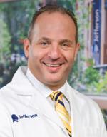 Jay S. Jenoff, MD