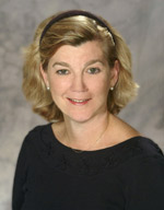 Kathleen E Squires MD