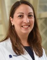 Nicole L. Simone, MD
