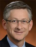 James C. Krieg, MD