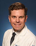 Geoffrey D. Mills, MD,PhD