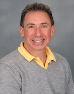 Scott A. Waldman, MD,PhD