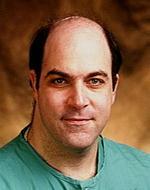 Bruce A. Asam, MD