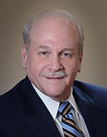 Gaetano J. Capone, MD