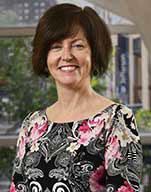 Linda M. Bartleson, CRNP