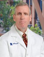 Gregory C. Kane, MD