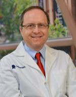 Lawrence C. Kenyon, MD,PhD