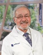 Alfred  Kurtz, MD