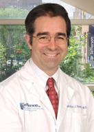 Michael  Ramirez, MD