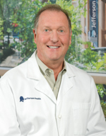 Frederick M. Fellin, MD