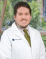 Luis A. Taboada, MD
