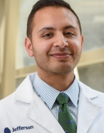Syed O. Shah, MD,MBA