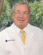 Alexis B. Sokil, MD