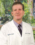 David L. Fischman, MD