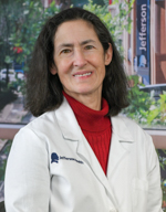 Alyson N. Owen, MD