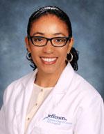 Kim Hookim MD