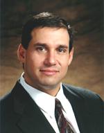 Michael  Falcone, MD
