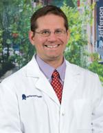Jason P. Shames, MD