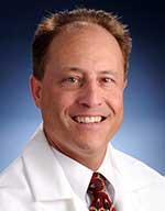 Scott M. Dorfner, DO