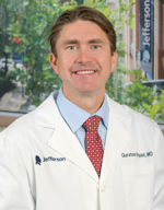 Gurston G. Nyquist, MD