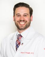 Adam Brett. Strohl, MD