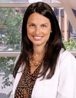 Beth I. Schwartz, MD