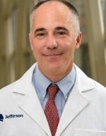 Michael  Baram, MD
