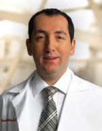 Pascal M. Jabbour, MD