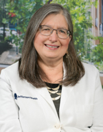 Barbara A. Berko, MD