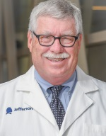 Robert G. McCairns, MD