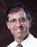 Allan L. Crimm, MD