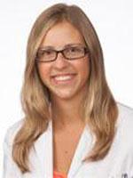 Lori A. Sheehan, MD