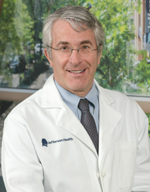 John M. Spandorfer, MD