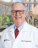 Dennis C. Fitzgerald, MD