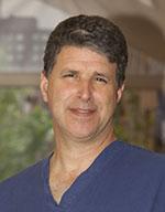 David W. Drucker, MD