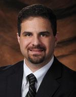 Gregory K. Deirmengian, MD
