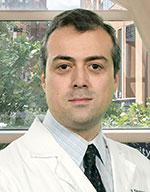 Vakhtang  Tchantchaleishvili, MD