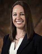 Rachel J. Shakked, MD