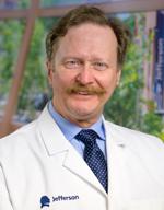 Michael J. Williams, MD