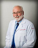 John M. Bednar, MD