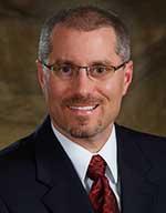 Nicholas R. Taweel, DPM