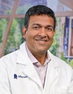 Paras C. Lakhani, MD