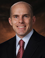 Jonas L. Matzon, MD