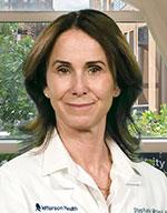 Stephanie M. Moleski, MD