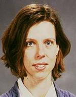 Franziska  Ringpfeil, MD