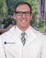 Daniel R. Frisch, MD
